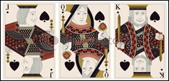 stock-vector-jack-king-queen-of-spades-vector-28951519